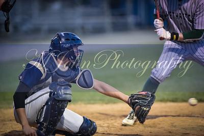Baseball--MJ--SfvsMeth--42016-216