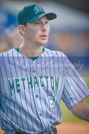 Baseball--MJ--SfvsMeth--42016-203