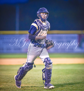 Baseball--MJ--SfvsMeth--42016-277