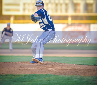 Baseball--MJ--SfvsMeth--42016-131