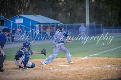Baseball--MJ--SfvsMeth--42016-392