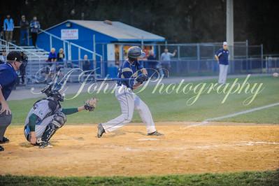 Baseball--MJ--SfvsMeth--42016-491