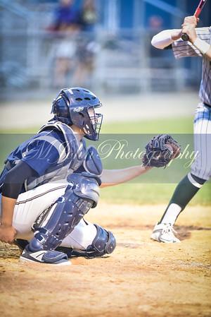 Baseball--MJ--SfvsMeth--42016-228