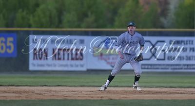 Baseball--MJ--SfvsMeth--42016-178