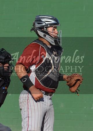 2014 Panther baseball Classic