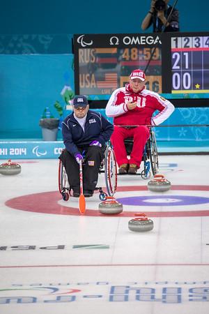 03-10-214 Curling