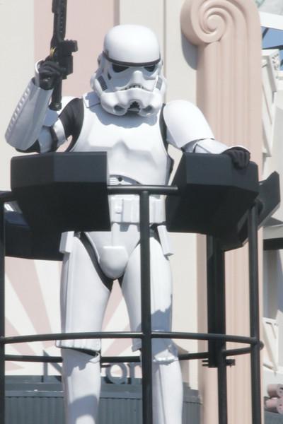 Star Wars@HollywoodStudiosWDWMay18&June6