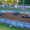 Springfield Dirt Track Racing