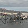 DK1_4062