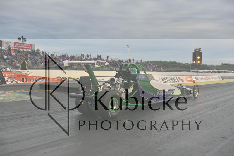 DK1_4046