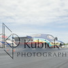 DK1_4463