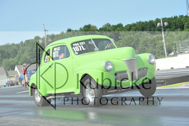 DK1_1943
