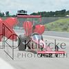 DK1_2421