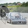 DK1_2259