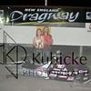DK1_4285
