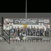 DK1_4351