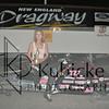 DK1_4290