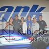 DK1_6698