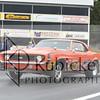 DK1_2481