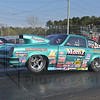 DK1_1993 49