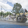 DK1_0408