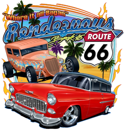 1 Route-66-2014