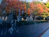 038 Korean War Memorial
