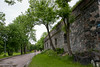 94 Soumenlinna Island Sea Fortress