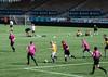 82 Co-ed soccer