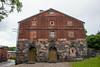 89 Soumenlinna Island Sea Fortress