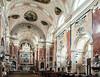 034 Schottenkirche (Scottish Church)