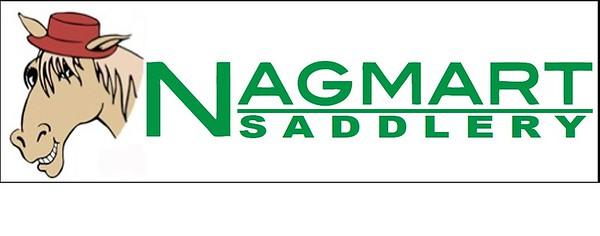 Nagmart