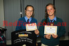 14-03-07_Red_0009