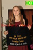 14-12-13_Red_45526
