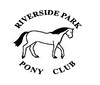 Riverside Park Pony Club