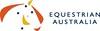 Equestrian-Australia