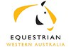 Equestrian WA