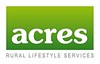 Acres Rural Lifestyle Services