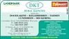 DKT Rural Agencies