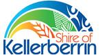 Shire Of Kellerberrin