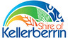 Shire Of Kellerberrin