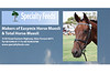 Specialty Feeds Gold Sponsor