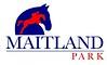 Maitland Park