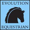 Evolution Equestrian