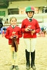 14-08-23_Red_0081-A