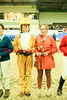 14-08-23_Red_0077-A