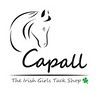 Capall the Irish Girls Tack Shop