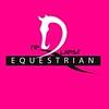 Request Equestrian