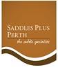 Saddles Plus