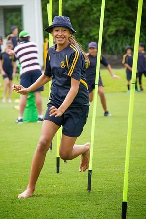 2014 Eden Park Rugby Day